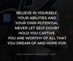 Whenever you don't get desired result, don't lose your moral and doubt yourself. All setbacks are temporary and failing once doesn't mean you are a failure. Winning or losing is not important, what is important is that you took a chance, a chance which many scared heart would have by passed. Learn from your mistakes and believe in yourself. #motivation