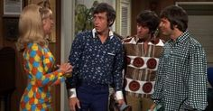 """Even if the names Tommy Boyce and Bobby Hart don't ring a bell, you know their work. Boyce and Hart wrote songs for the Monkees, including """"Last Train to Clarksville."""" The duo also appeared on """"The Flying Nun"""" and """"Bewitched"""" ..."""