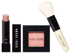 Bobbi Brown 'Instant Pretty Cheeks & Lips' Set (Nordstrom Exclusive) ($78 Value) on shopstyle.com