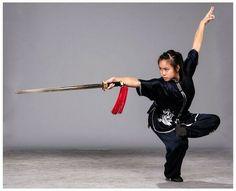 que son mejores las artes marciales chinas o japonesas