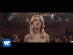 """Watch """"Symphony""""; Music Video by Clean Bandit Ft. Zara Larsson (Review) - Just Random Things"""