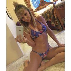 Kelli williams sexy en video