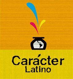 Latin Caracter
