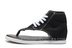 https://www.kengriffeyshoes.com/converse-new-age-black-ct-all-star-roman-sandals-flip-flops-bspnt.html CONVERSE NEW AGE BLACK CT ALL STAR ROMAN SANDALS FLIP FLOPS BSPNT Only $59.00 , Free Shipping!