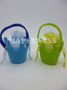 Sugar Bowl, Bowl Set, Crafts, Manualidades, Handmade Crafts, Craft, Arts And Crafts, Artesanato, Handicraft