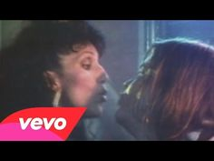 Meat Loaf - You Took The Words Right Out Of My Mouth (Hot Summer Night) - YouTube
