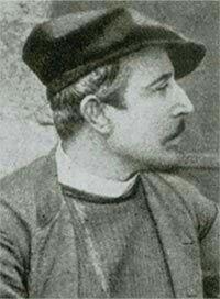 Paul Gauguin 1880