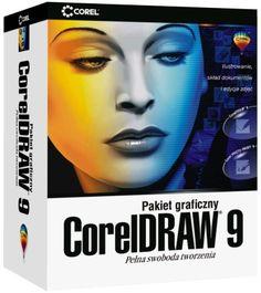 Corel Draw x9 keygen and Crack Full Version