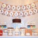Just added my InLinkz link here: http://www.loulougirls.com/2015/05/lou-lou-girls-fabulous-party-59.html