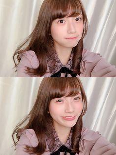 Himeka Nakamoto, Idol, Japanese Girl, Girls, Japan Girl, Toddler Girls, Daughters, Maids