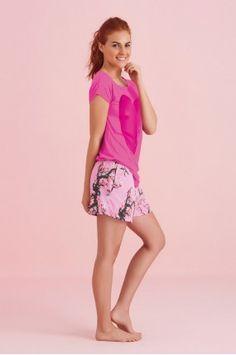 Pantalón Corto Ballet Skirt, Skirts, Dresses, Fashion, Shorts, Love Story, Short Shorts, Underwear, Vestidos