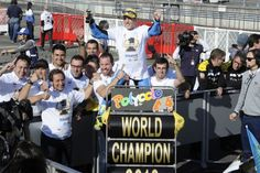 Gran Premio de Japón de Moto2. 2013