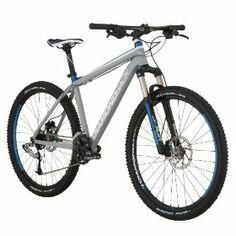 Amazon.com: Bikes - Cycling: Sports & Outdoors: Electric Bicycles, Mountain Bikes, Road Bikes, Cruiser Bikes & More