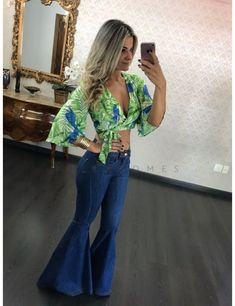 https://millagomes.com.br/media/catalog/product/cache/1/image/650x845/53dc143ecb9b954c6219f42612e5b03b/4/3/437895a3-7e51-4abd-be3f-957f8daf4570_1.jpg