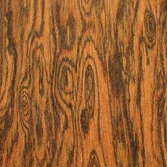 1000 Images About Wood Identification On Pinterest