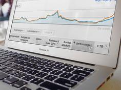 Lukt het u niet de positie van uw website of webshop in de zoekmachines te verhogen? Dan kan Bratpack u verder helpen met zoekmachine optimalisatie. Onze specialisten helpen u graag de vindbaarheid van de website te verbeteren.