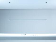 Bathroom Lighting New Zealand small foro 1.2w led recessed wall light, energy saving lights, led