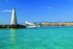 http://megaricos.com/2014/01/11/private-island-paradise-exclusiva-isla-a-la-venta-en-las-bahamas/