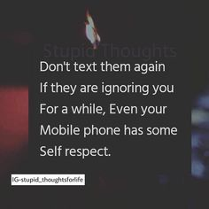 Strong Quotes, Sad Quotes, Inspirational Quotes, Hiding Feelings, My Diary Quotes, Funny Mems, Reality Of Life, Zindagi Quotes, Cute Love Quotes