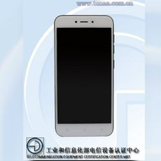 #Gionee F109L full specifications, features