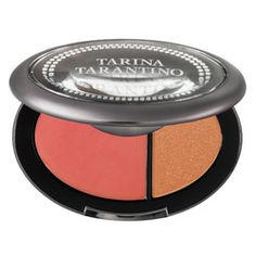 DOLLSKIN CHEEK CREAM BLUSH