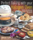 """Halogen Oven Recipes, Hints and Tips, Reviews 