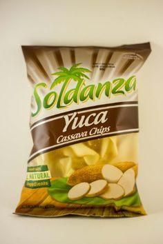 Soldanza Yuca Cassava Chips soldanza http://www.amazon.com/dp/B00FL2RGEU/ref=cm_sw_r_pi_dp_I46Hub11MZ67M