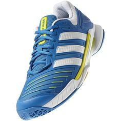 sale retailer cb9b9 28f9c Post image for Adidas adipower Stabil 10 Squash Shoes. Ya se acerca mi  cumple....  porsiocupan