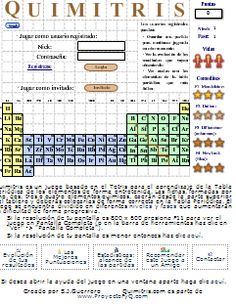 1989 laings modification of the periodic table of the chemical httpquimitris urtaz Image collections