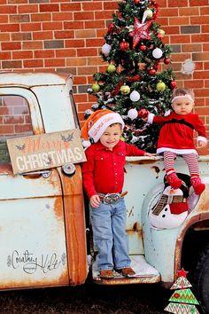 Christmas | Courtney Holt Photogrpahy