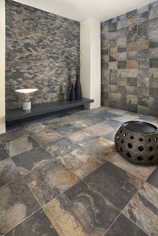 Hyper Yukon 12x12 12x24 18x18 Tiles Tile Stores Flooring Store Porcelain Tile