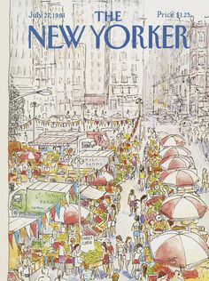 1981-07-27 - The New Yorker