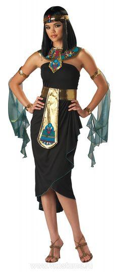 Ювелирные украшения в Египетском стиле | МОЙ ЮВЕЛИР http://myuvelir.com.ua/yuvelirnyie-ukrasheniya-v-egipetskom-stile.html#lightbox/1/