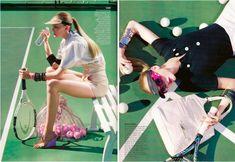 Tennis+2.png (400×276)