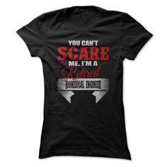 RETIRED Biomedical Engineer T Shirt, Hoodie, Sweatshirt
