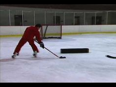 Northern Edge Elite Hockey Connecting the Dots Hockey Workouts, Hockey Drills, Hockey Training, Hockey Coach, Ice Rink, Hockey Stuff, Ice Ice Baby, World Of Sports, Exercise For Kids