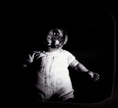 Pinhole Baby /Helen Reynolds I love taking pinhole photographs - no lens, only a set of optical aberrations to work with. Baby, Fictional Characters, Baby Humor, Fantasy Characters, Infant, Babies, Babys