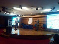 Lisboa seminario Pnl inmobiliario