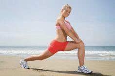 Descubra como emagrecer de forma saudável e ter o corpo que sempre quis! | Emagrecer Fácil