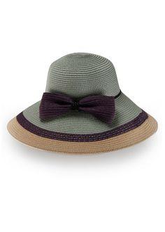 http://shop.batik.com.tr/?urun-2619-f12-fiyonklu-buyuk-hasir-sapka