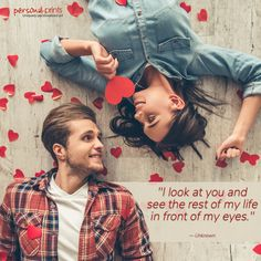 Relationships, 10 Little Ways a Godly Wife Can Show Her Husband He's Loved - Read more Christian relationships and marriage advice and Biblical help for husbands and wives. Questions To Ask Your Boyfriend, Fun Questions To Ask, This Or That Questions, Boyfriend Goals Relationships, Boyfriend Goals Teenagers, Relationship Expert, Successful Relationships, Cute Paragraphs For Her, Happy Valentines Day Sms