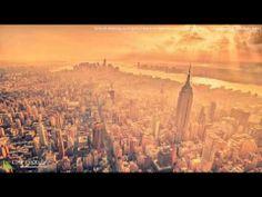 Steve Aoki & Autoerotique & Dimitri Vegas & Like Mike - Feedback (Original Mix) [HD/HQ] Desktop Wallpapers Tumblr, Tumblr Wallpaper, Cute Wallpapers, Hd Wallpaper, Steve Aoki, Glitter Accent Wall, Tumblr Cartoon, Dimitri, Vegas