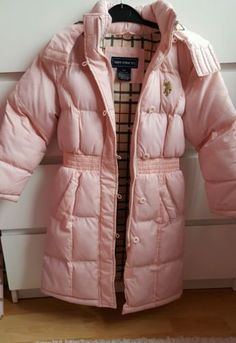 Girls ski coat,  View more on the LINK: 	http://www.zeppy.io/product/gb/2/252377023447/