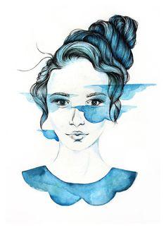 untitled — by Chloe Ruby