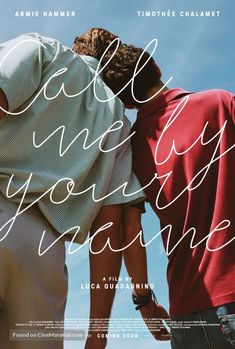 Call Me by Your Name Portuguese fan art Call Me by Your Name Portuguese fan art Dm Poster, Film Poster Design, Poster Wall, Movie Poster Art, Poster Designs, Poster Prints, Event Branding, Freetress Deep Twist, Collage Mural