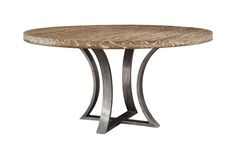 Tamarind Dining Table | Dining Tables | ROBERT JAMES COLLECTION