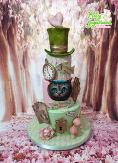 Bety' Sugarland - Cake Design by Elisabete Caseiro Cake Design, Snow Globes, Home Decor, Cakes For Men, Cakes For Boys, Cake Baby, Tiered Cakes, Yellow Roses, Candy Table