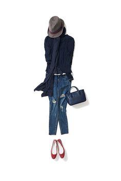 kk-c ~ lisa. bei pantaloni e sexy . 60 Fashion, Cozy Fashion, Minimal Fashion, Daily Fashion, Autumn Fashion, Fashion Outfits, Womens Fashion, Fashion Trends, Classy Outfits