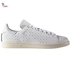 Adidas Stan Smith chaussures 9,0 ftwr white - Chaussures adidas (*Partner-Link)