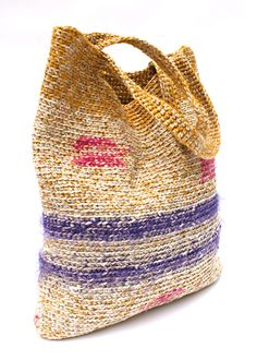 crochet bag  www.moodsandmadness.com